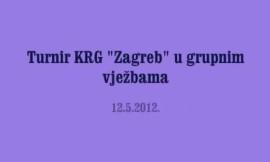 Turnir_krgz_u_gv_cprogram_2012