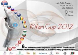 Plakat-6-Ritam-kup-300×212