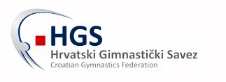 Hrvatski gimnastički savez