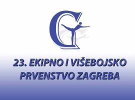 23.-EKIPNO-I-VIŠEBOJSKO-PRVENSTVO-ZAGREBA