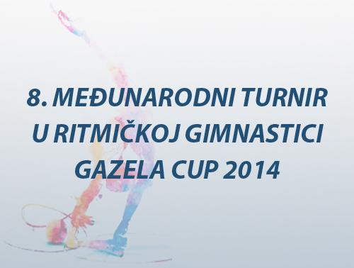 gazelacup2014