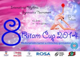 Ritamcup2014_pocetna