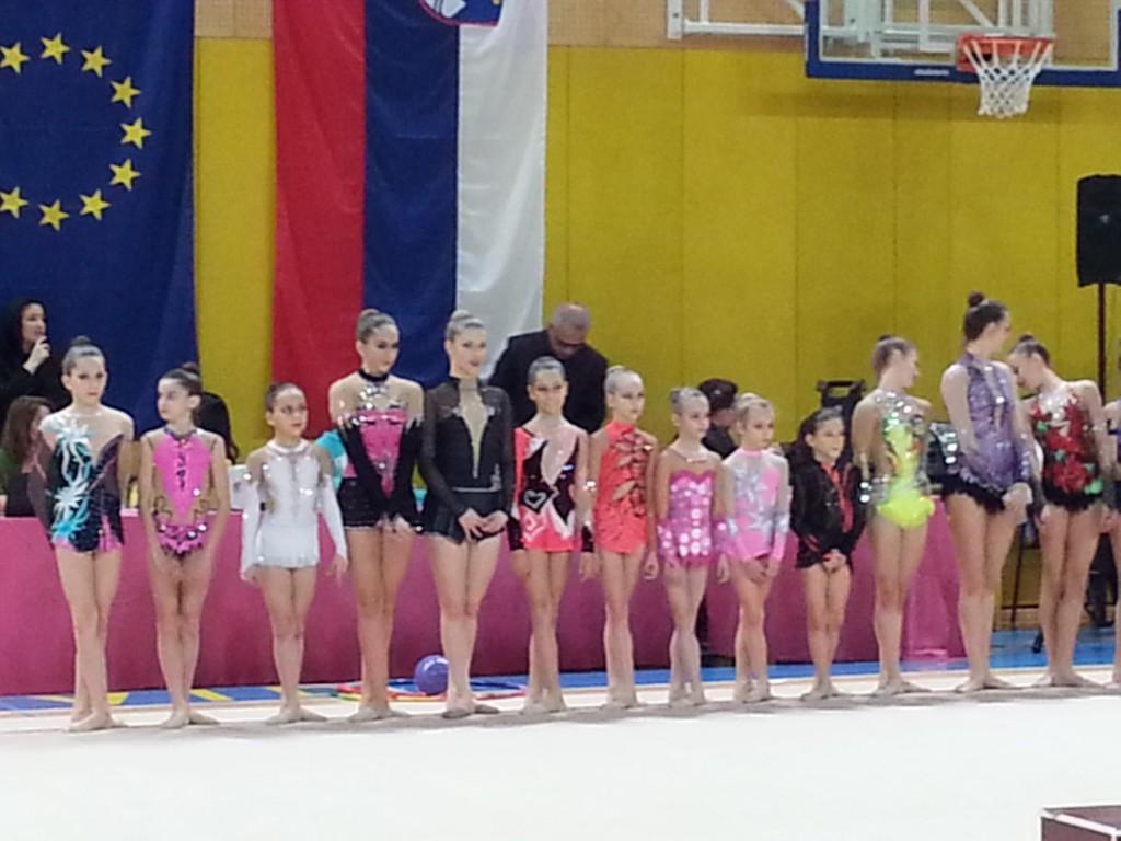 16th Slovenian challenge (3)