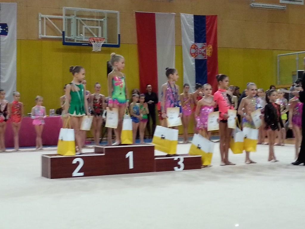 16th Slovenian challenge (5)