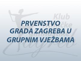 PGZGV_2014