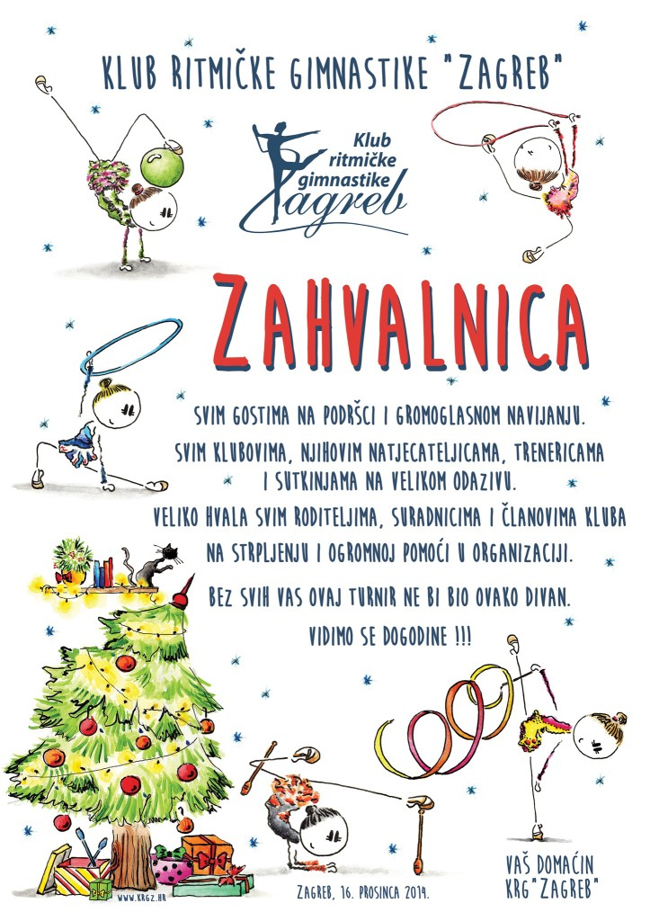 zahvalnica_christmas-cup_14