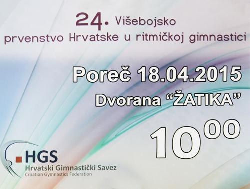 24.VPH_porec_1