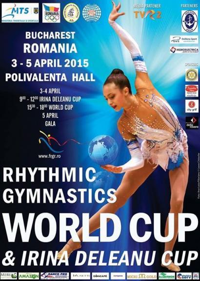 irina-deleanu-cup-2015-gymnastics-poster