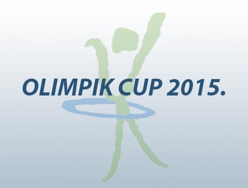 olimpik_cup_2015