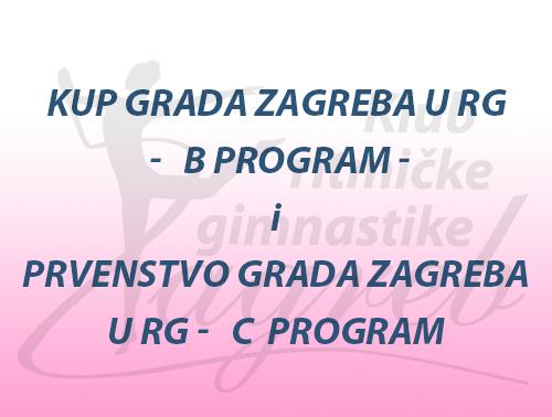 B-i-C-program_2015