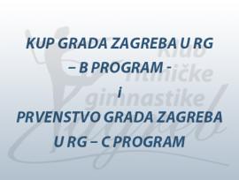 kipgz2015