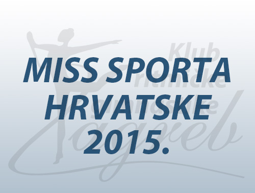 miss_sporta_2015.