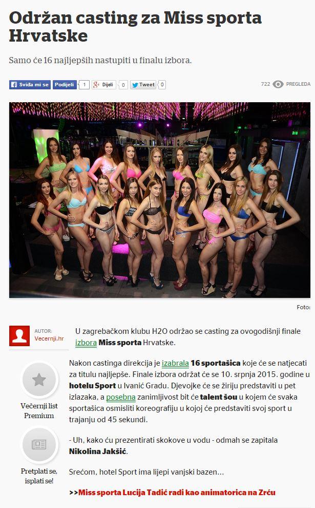 miss_sporta_2015_vecernji_list_1
