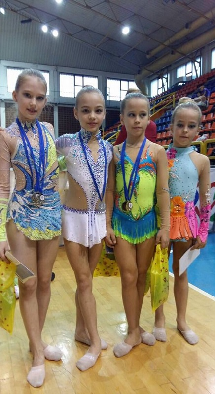 budva2015 (4)