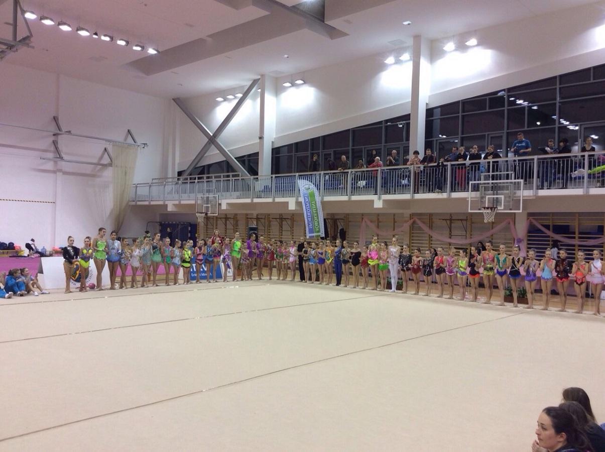 olimpiccup16_sarajevo (1)