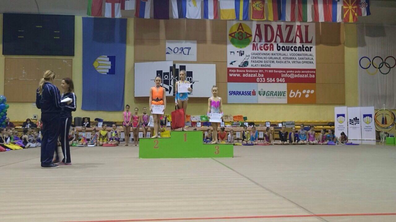 olimpiccup16_sarajevo (4)