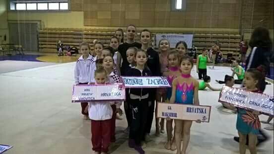 olimpiccup16_sarajevo (5)