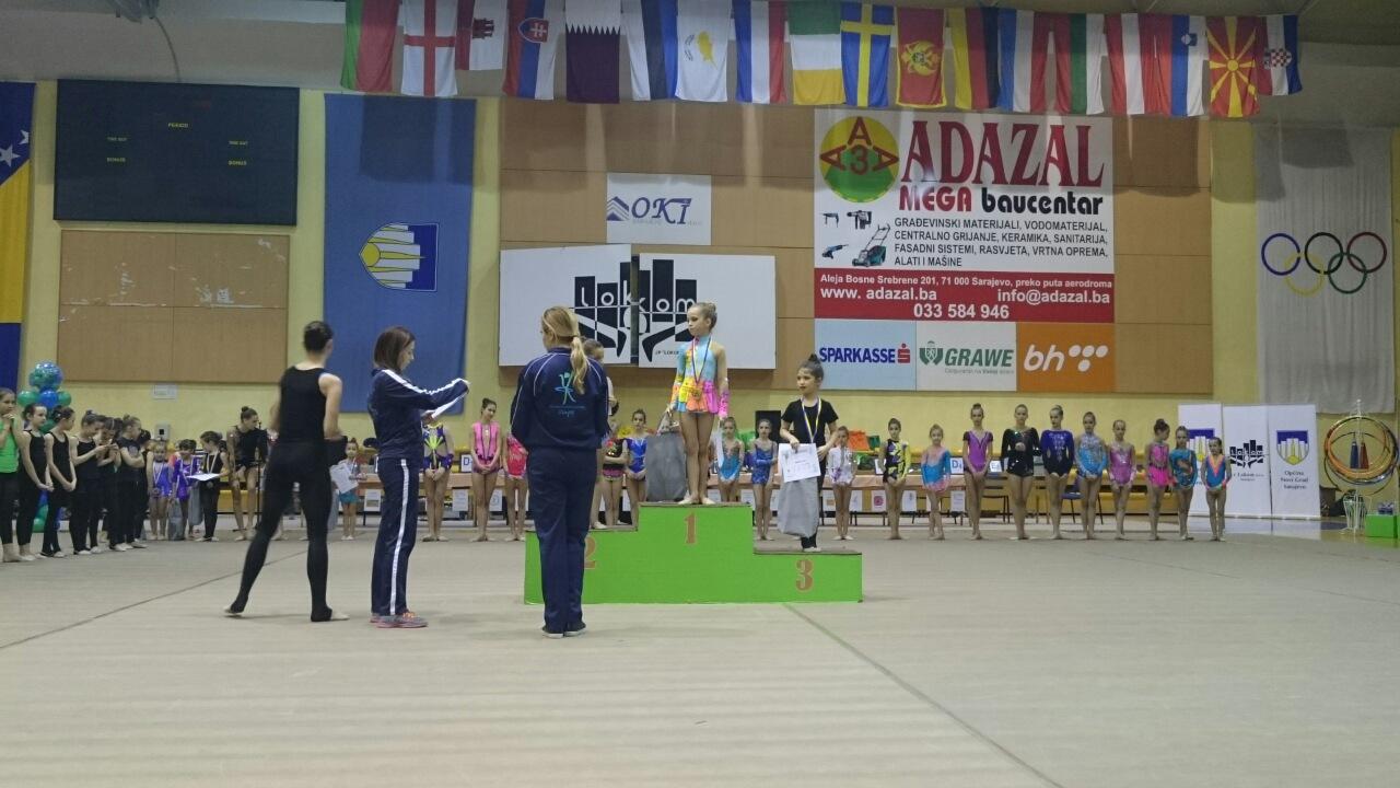 olimpiccup16_sarajevo (6)
