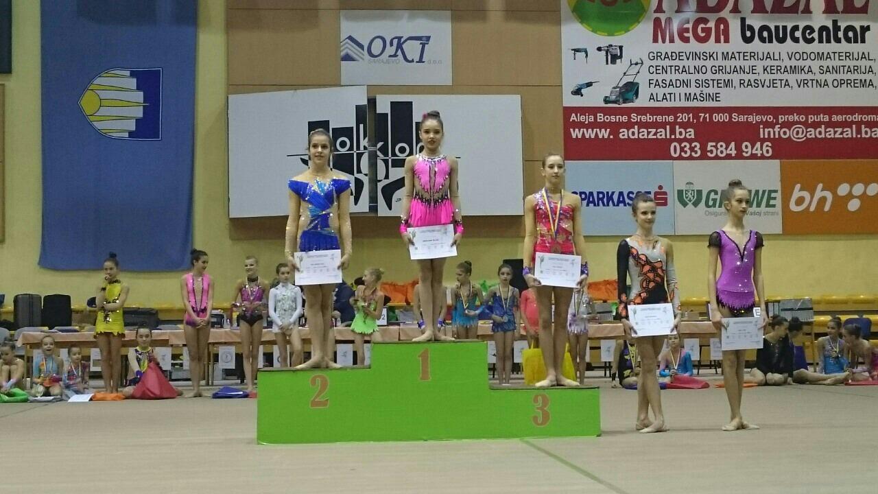 olimpiccup16_sarajevo (9)