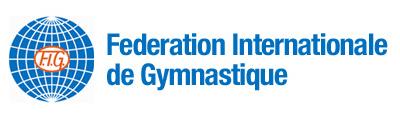 Međunarodni gimnastički savez