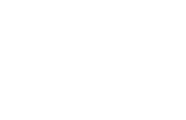 Klub Ritmičke Gimnastike Zagreb