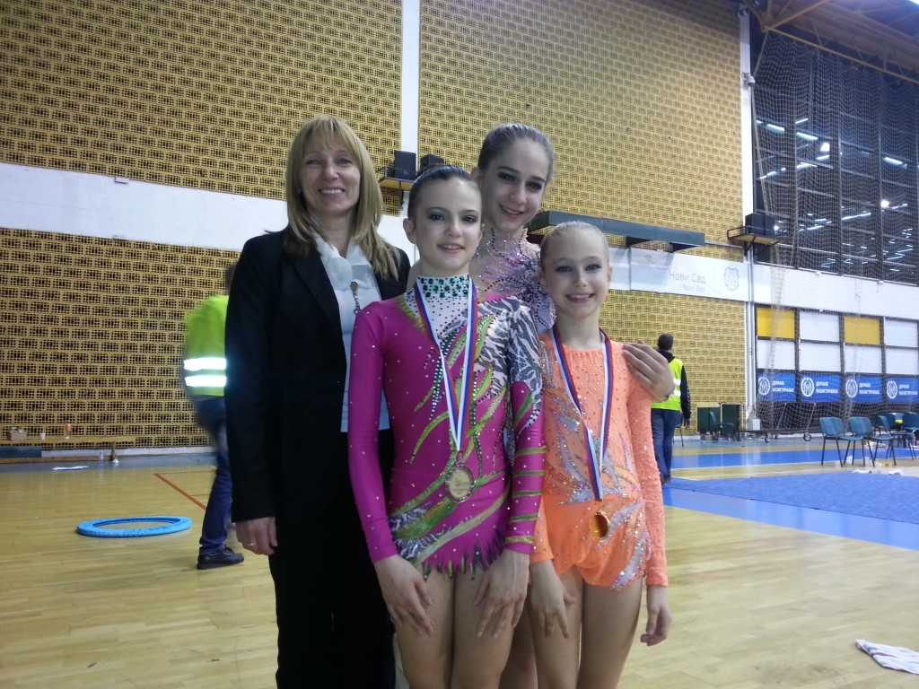novisad2014