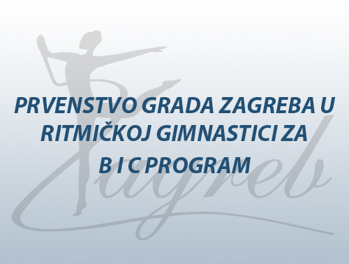 PGZ B I C PROGRAM