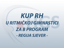 kupRH2014