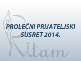 prolecni2014