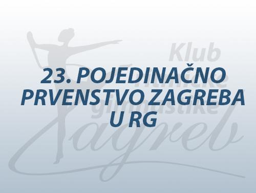 23.pojedinacno_zg