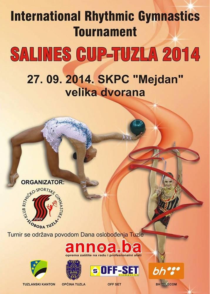 Tuzla2014