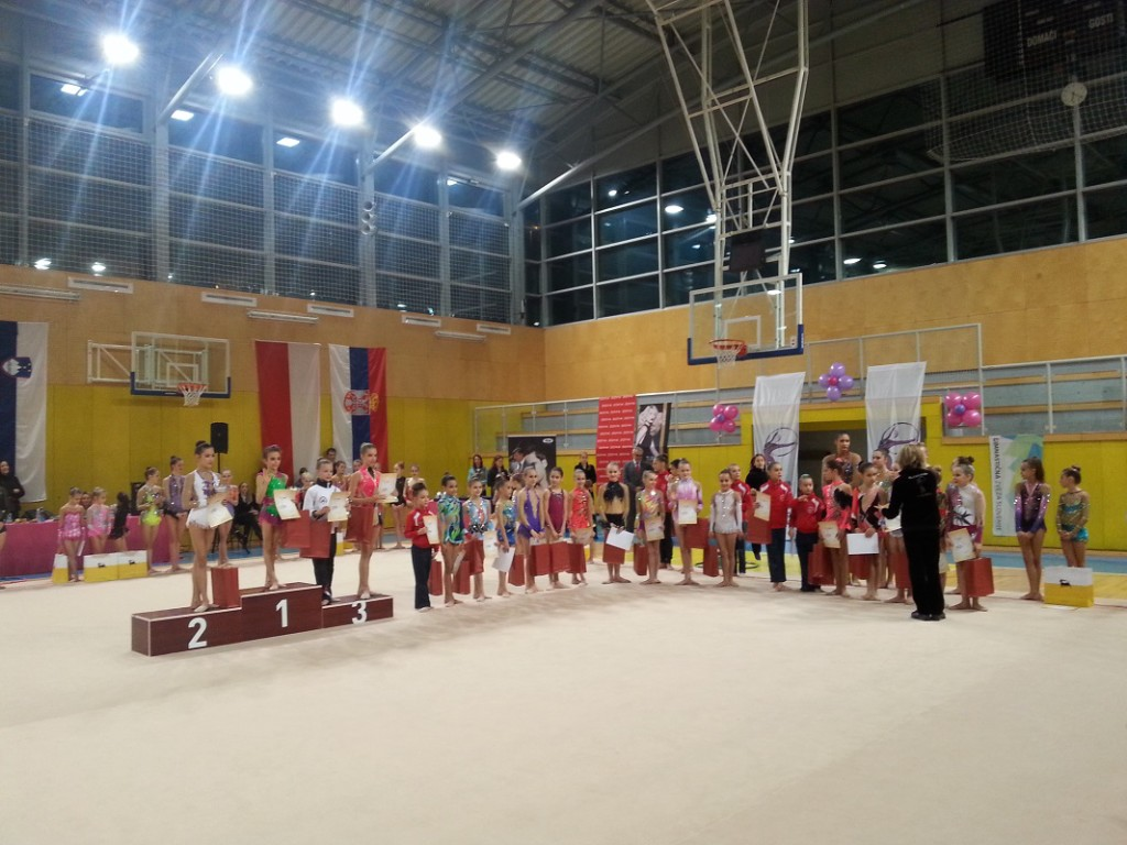 16th Slovenian challenge (6)