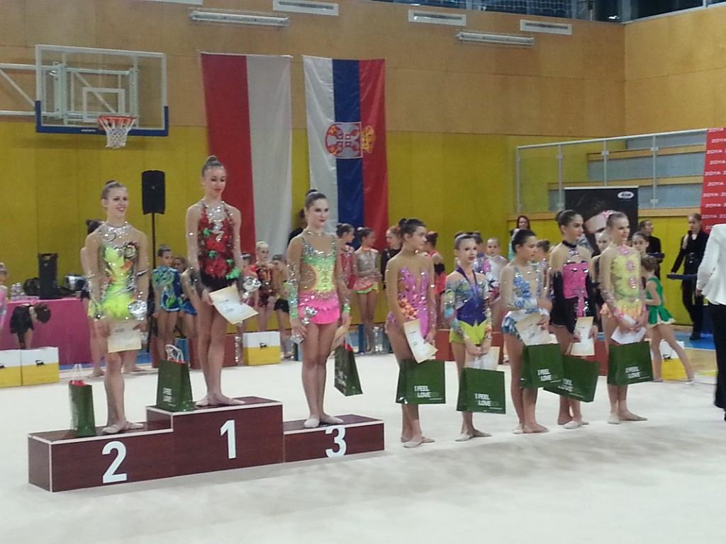 16th Slovenian challenge (7)