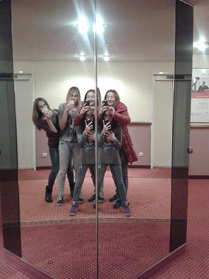 Gent_2014_hotel