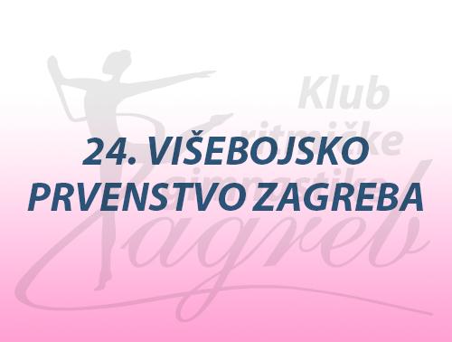 24.VPGZ