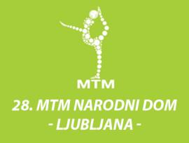28.MTM_Ljubljana