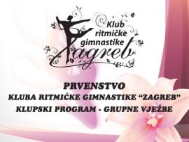 PKRGZ_c-program_2015