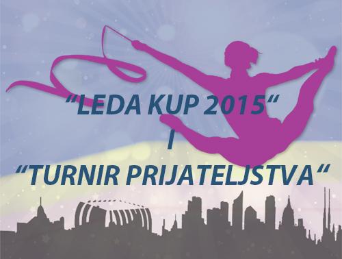 ledakup2015