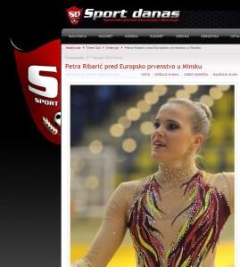 sportdanas_petra_ribaric