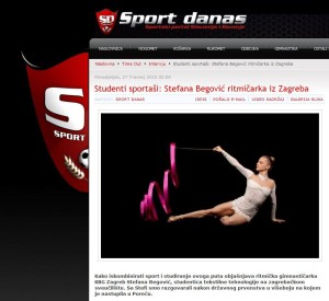 sportdanas_stefana_begovic
