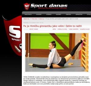 sportdanas_tena_condor