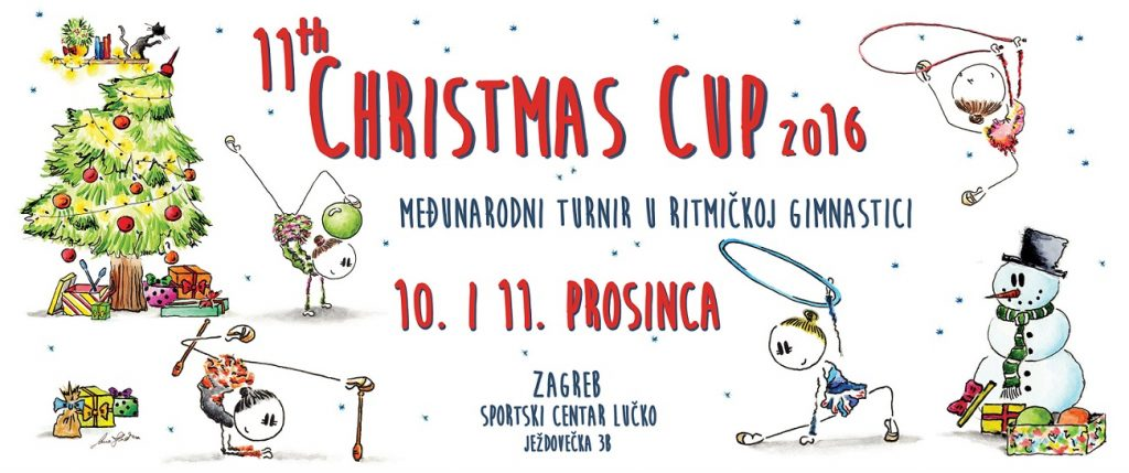 christmascup2016_zagreb_croatia_hr